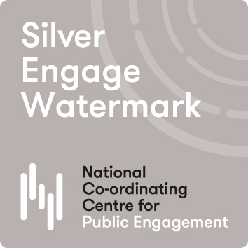 Silver Engage Watermark (NCCPE)